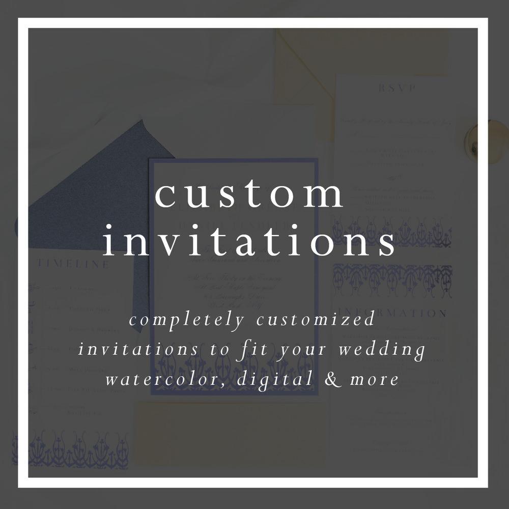 invites-02.jpg