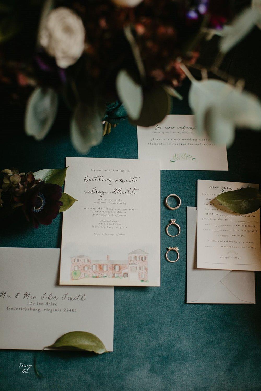 Aubrey_Kaitlin_Wedding_KelseyRae-5.jpg