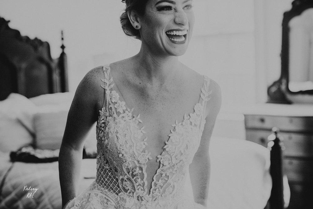 Aubrey_Kaitlin_Wedding_KelseyRae-147.jpg