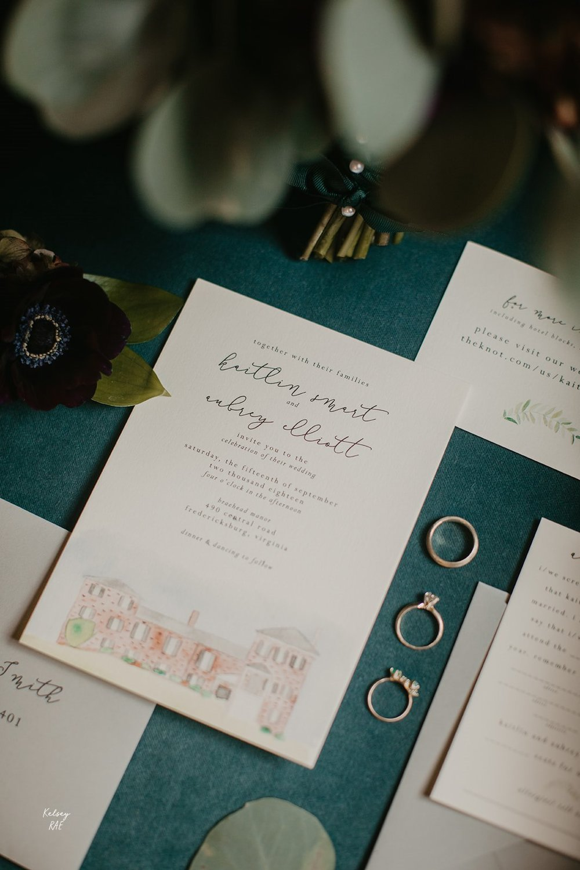 Aubrey_Kaitlin_Wedding_KelseyRae-38.jpg