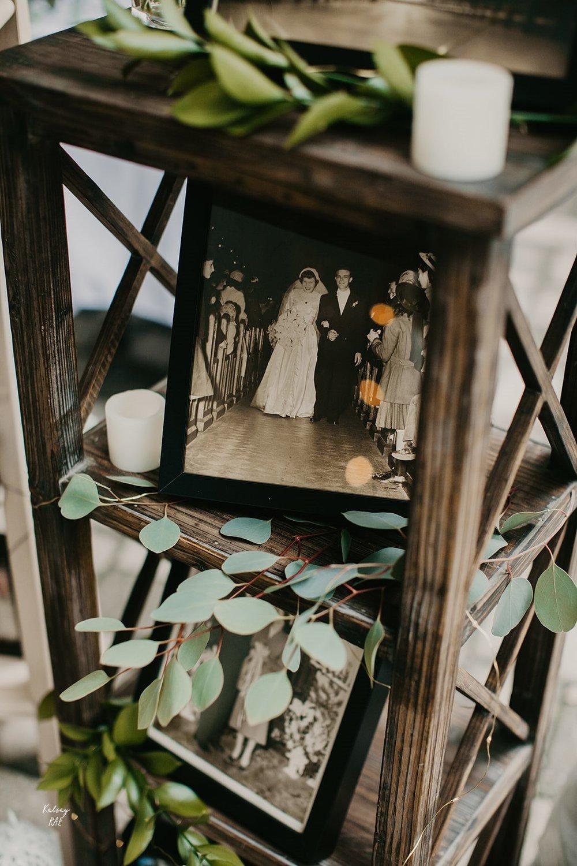 Aubrey_Kaitlin_Wedding_KelseyRae-711.jpg