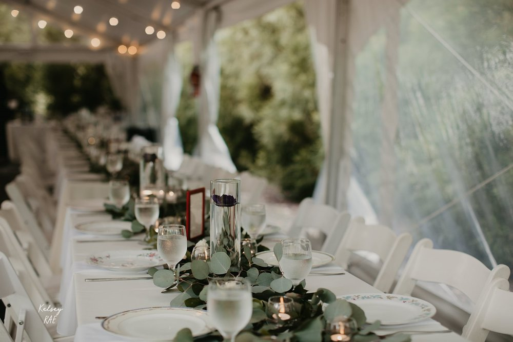 Aubrey_Kaitlin_Wedding_KelseyRae-699.jpg