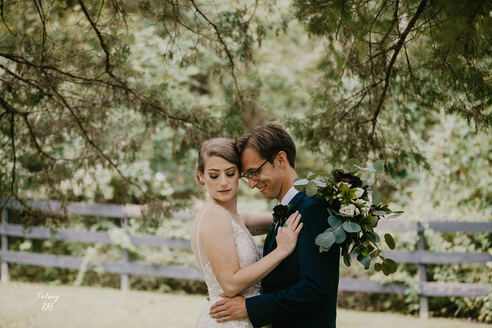 Aubrey_Kaitlin_Wedding_KelseyRae-1222.jpg