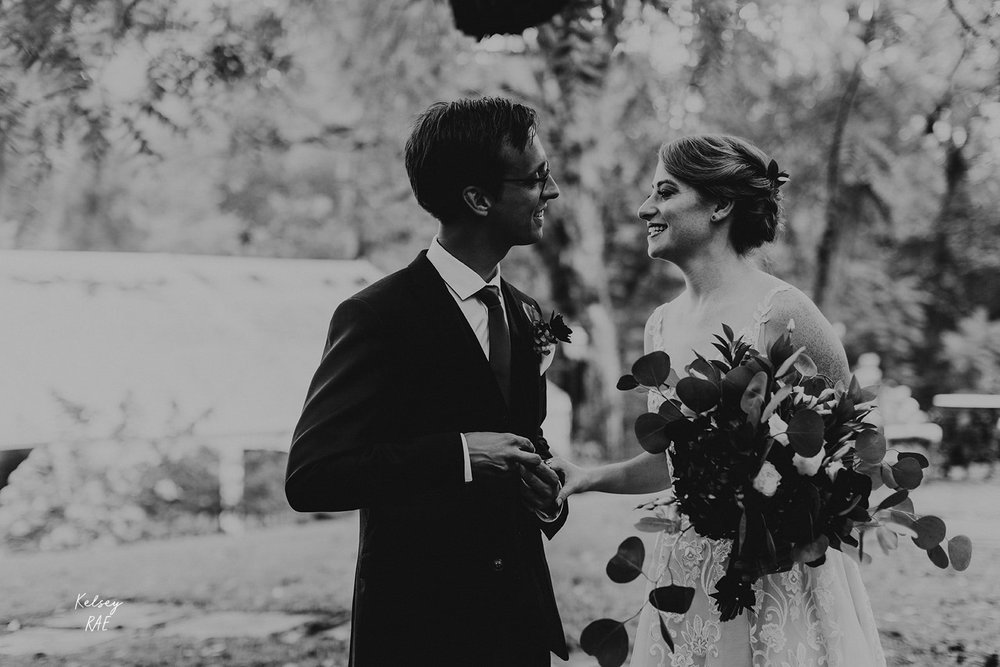 Aubrey_Kaitlin_Wedding_KelseyRae-274.jpg