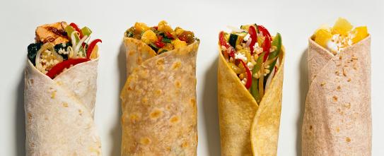 iStock_4 Burritoes XSmall.jpg