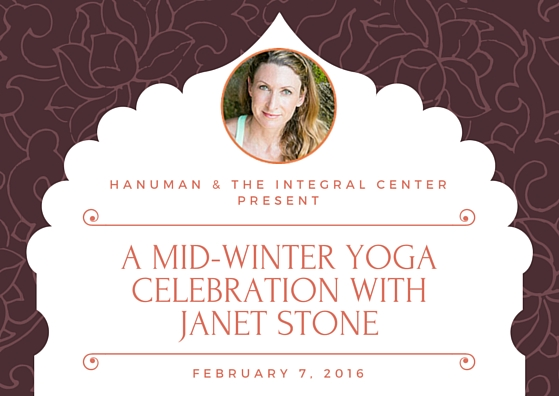 A Mid-Winter Yoga Celebration with Janet Stone (1).jpg