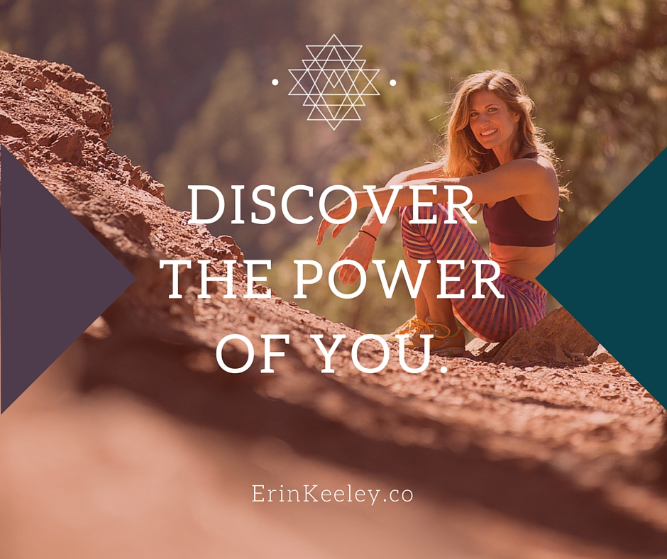 DISCOVER THE POWER OF YOU..jpg