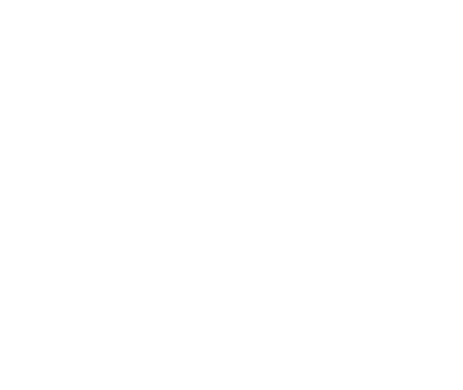 7th Sight Brand Collective