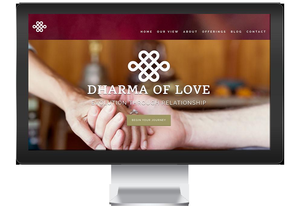 dharma-of-love.png