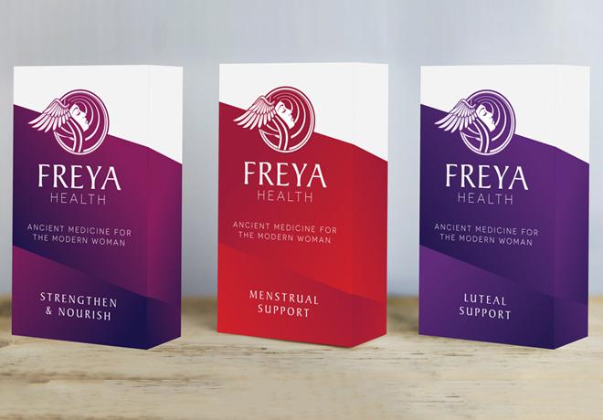 freya-ig-icon.jpg