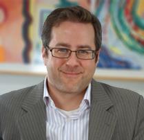 Todd McMeen  Managing Director