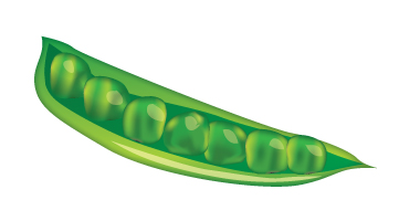 peas-in-peapod.jpg