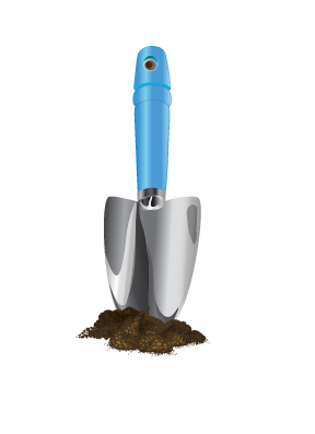 shovel-dirt.jpg