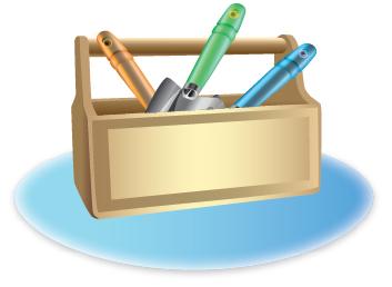 toolbox_medium.jpg
