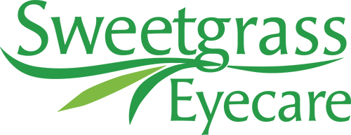sweetgrass_logo_500px.jpg