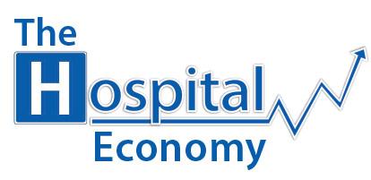 hospital-economy-logo.jpg