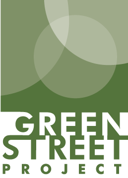logo_greenstreet.png