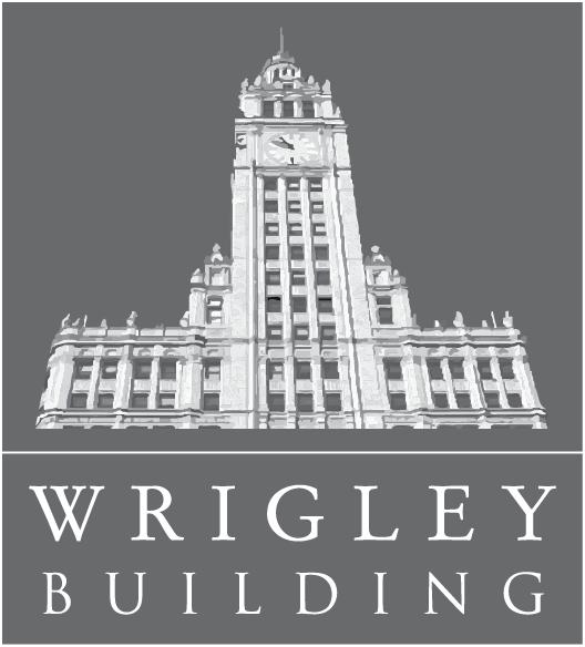 logo_wrigley.png