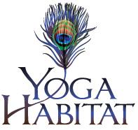 logo_yogahabitat.jpg