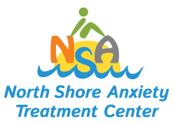 NorthShoreAnxiety_logo-250x180px.png