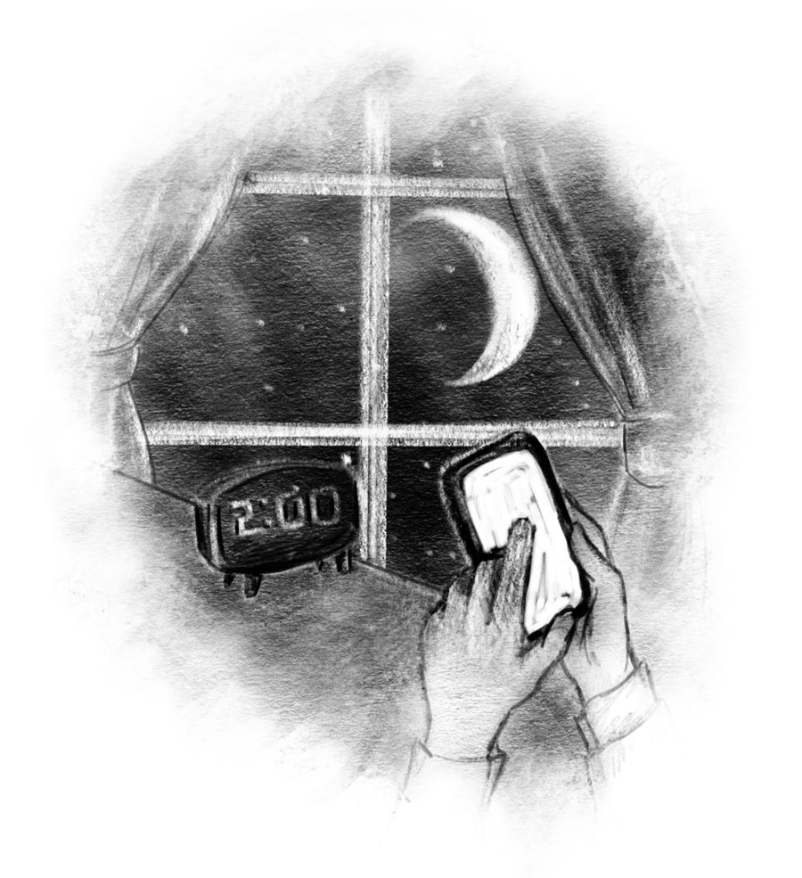 Illustration-phone-therapy-at-night.jpg