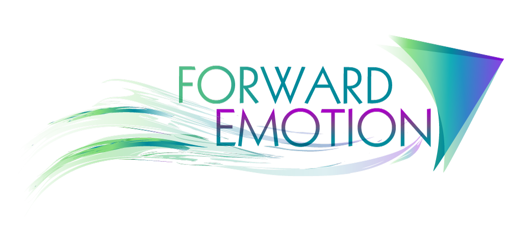 Forward Emotion