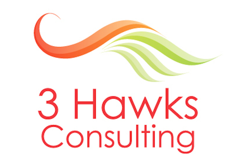 3 Hawks Consulting