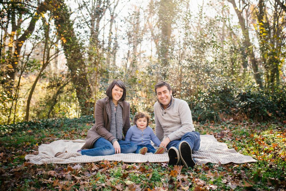 family_duke_park
