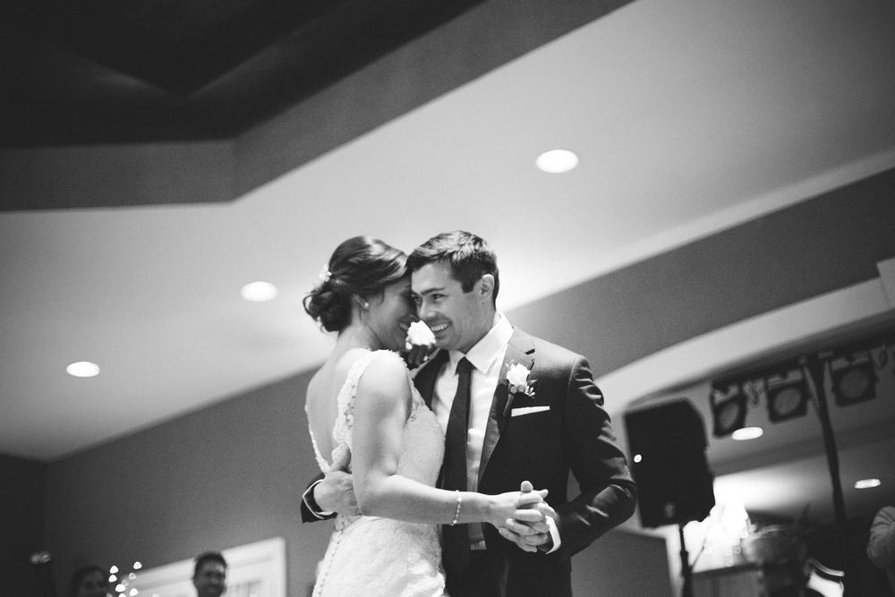 leah_brett_wedding_first_dance