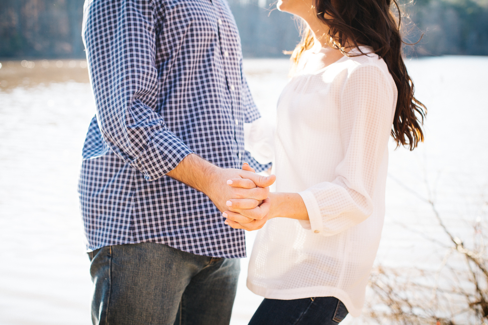 umstead_park_engagement_1