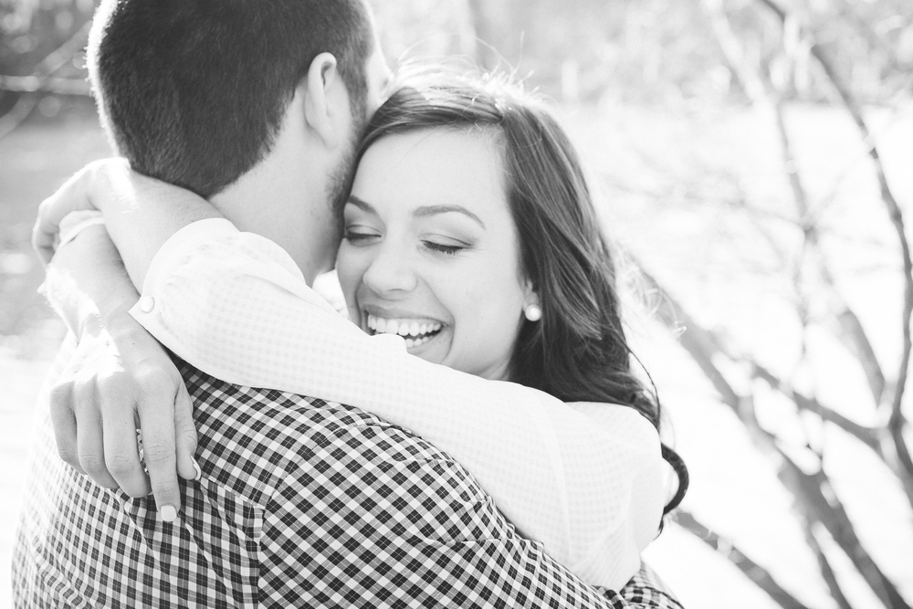 umstead_park_engagement_2