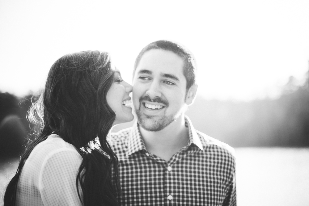 umstead_park_engagement_4