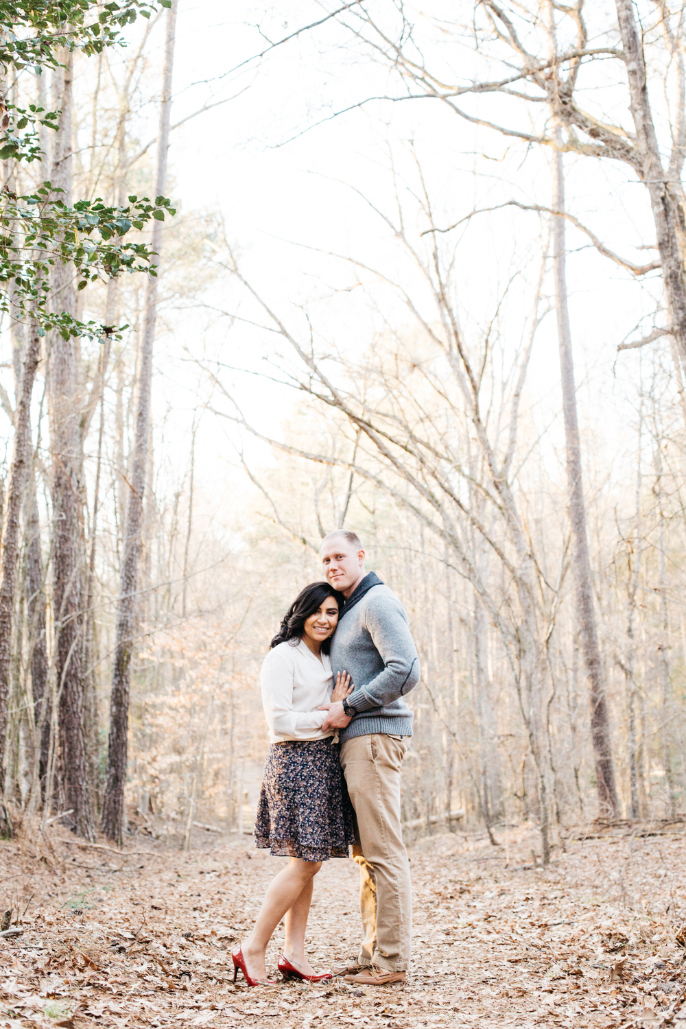 Jordan_Lake_Engagement_2