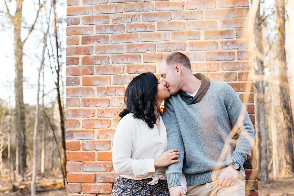 Jordan_Lake_Engagement_5
