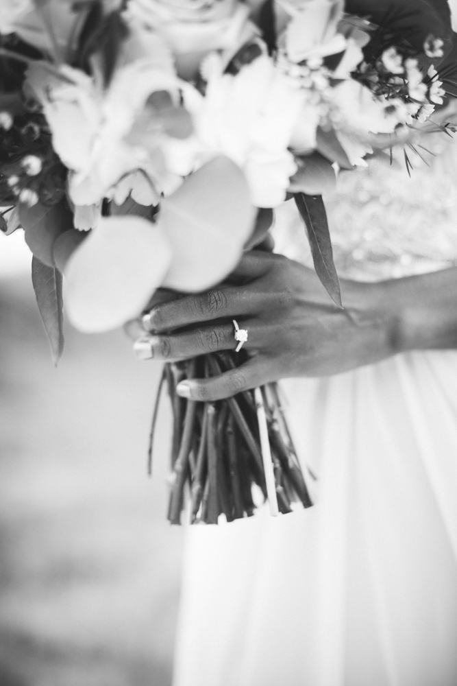 wedding_ring_bouquet