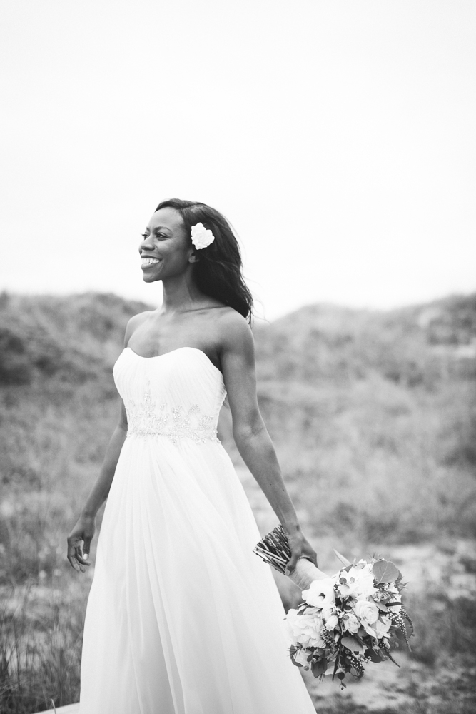sanderling_resort_bride