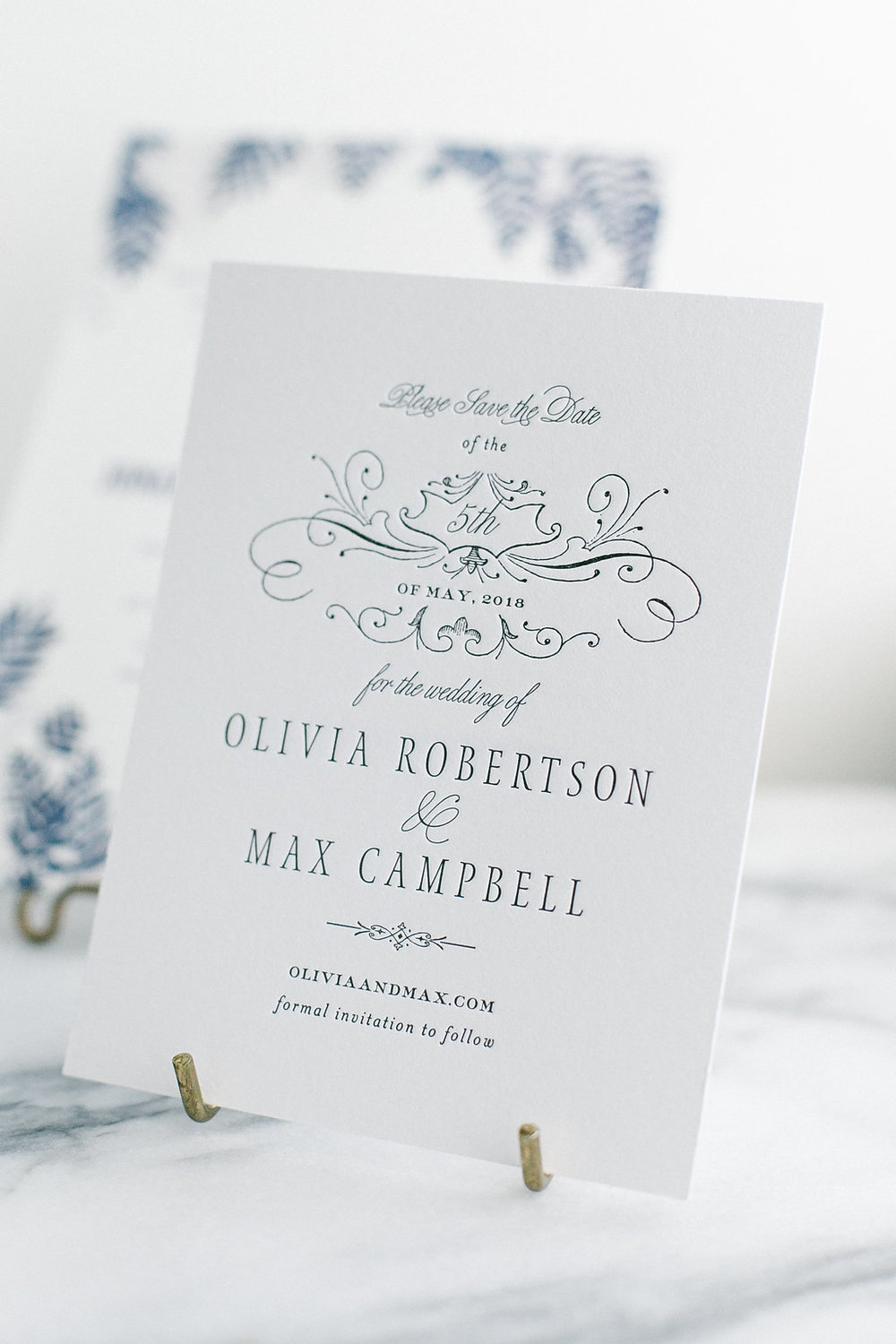 Blue_Wedding_Invitation