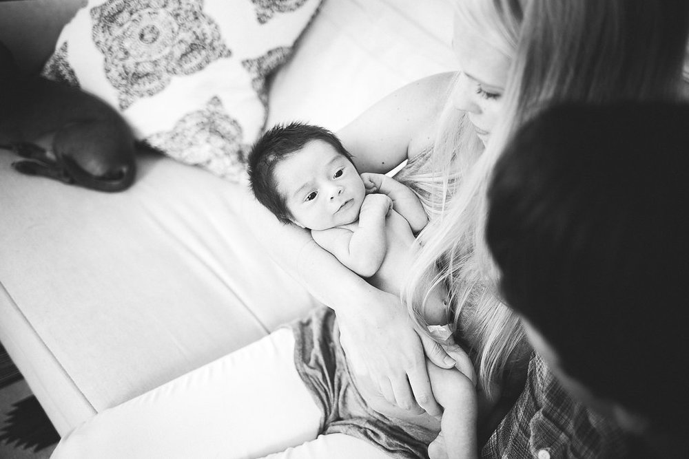 newborn_home_session