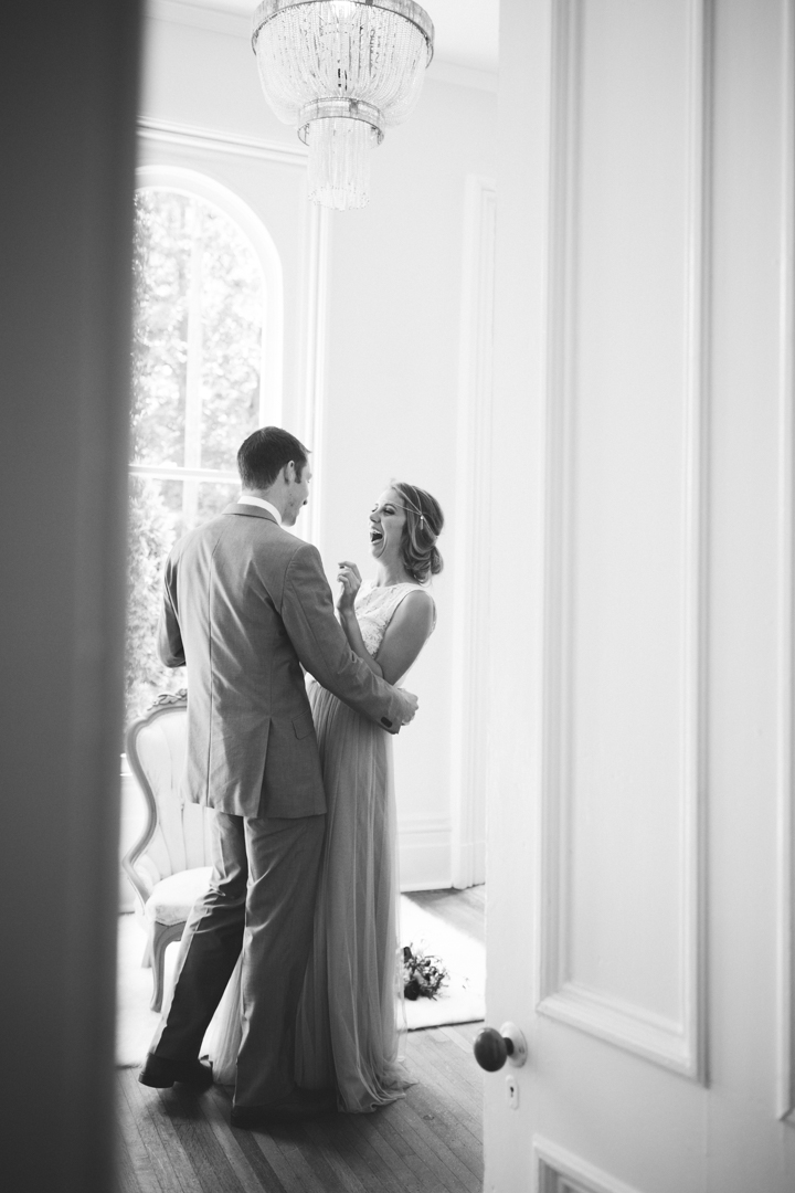 L'amour_Foto_Wedding-1-3.jpg