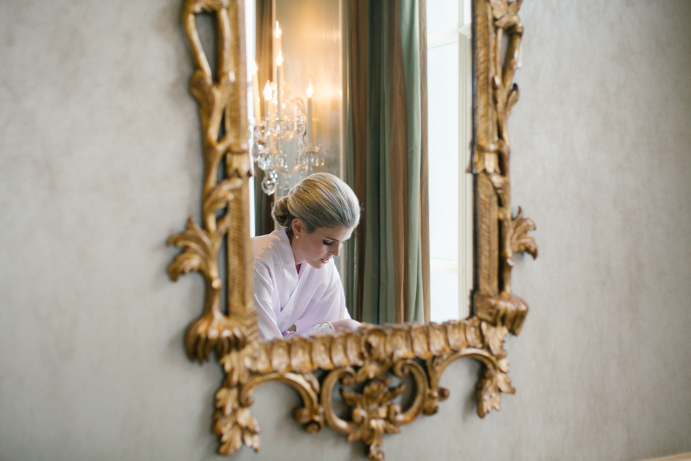 charlotte_country_club_wedding