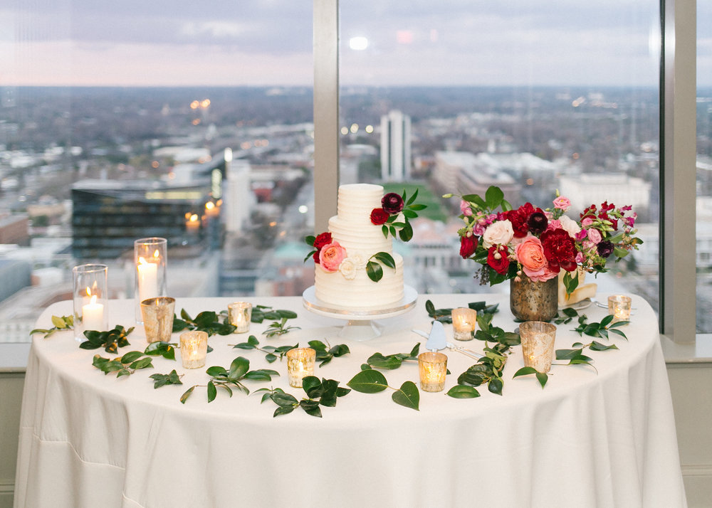 meristem_floral_wedding_cake