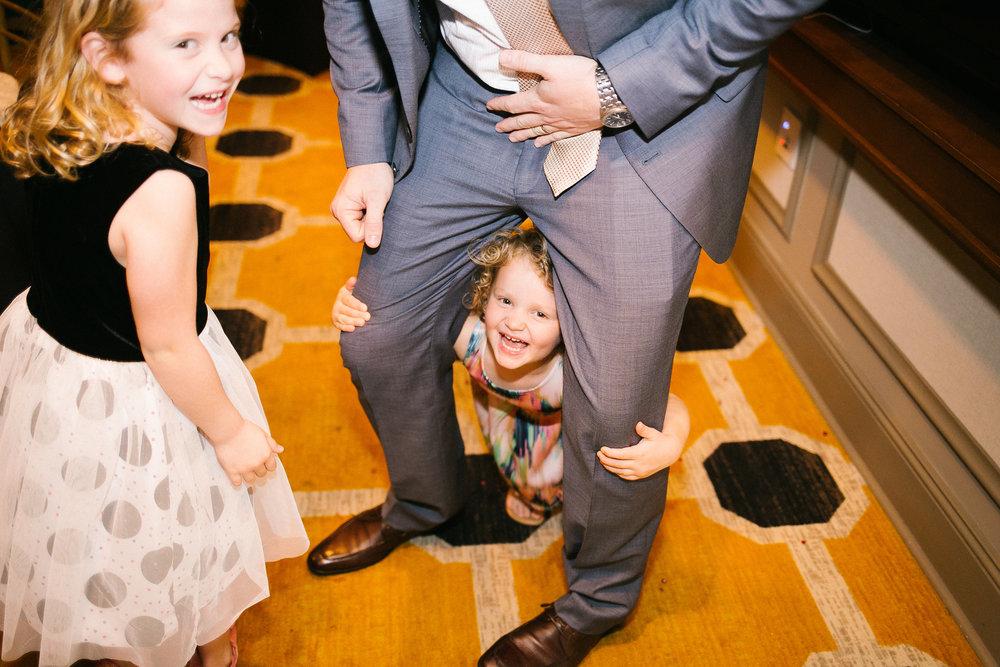 wedding_reception_kids