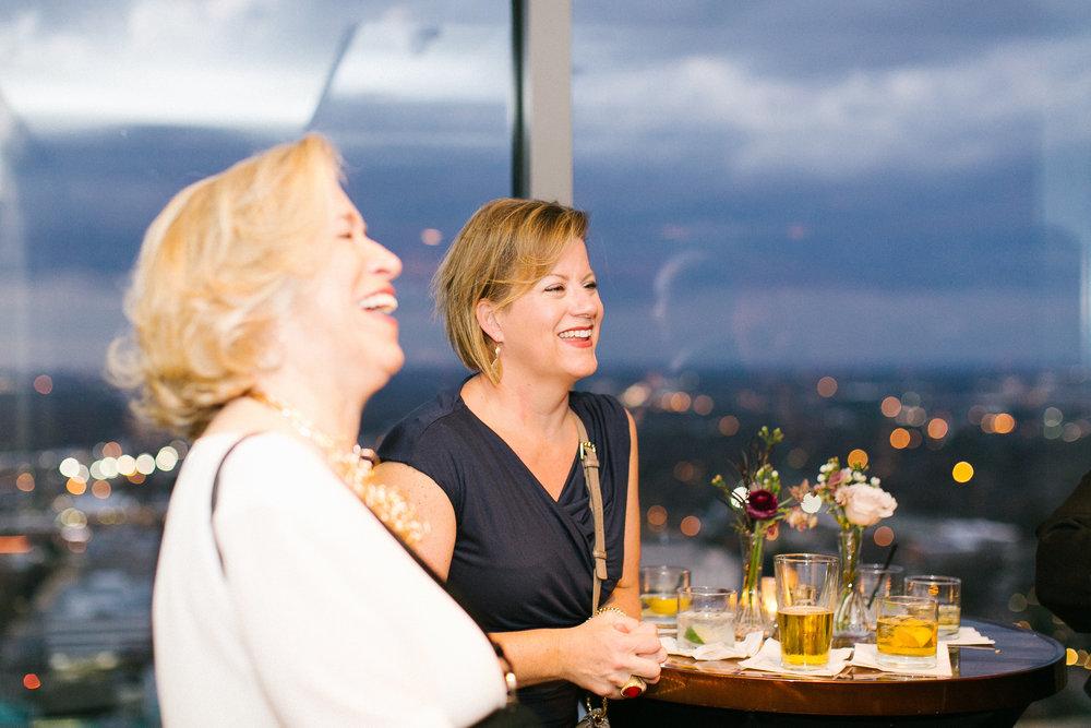city_club_raleigh_wedding_reception