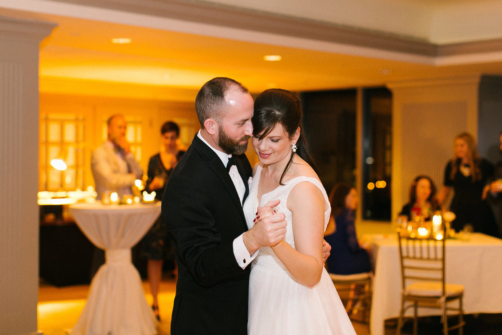 city_club_raleigh_first_dance