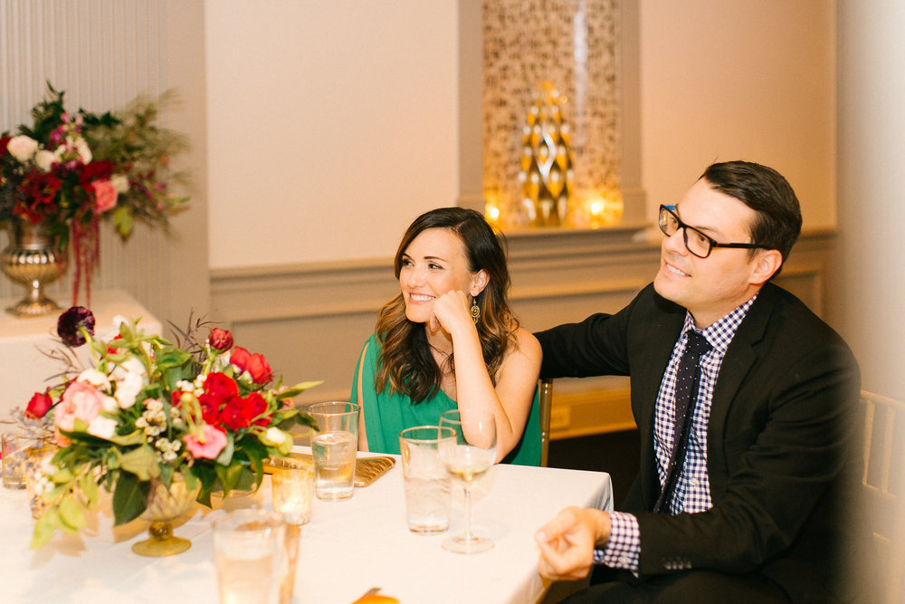 wedding_guests_city_club