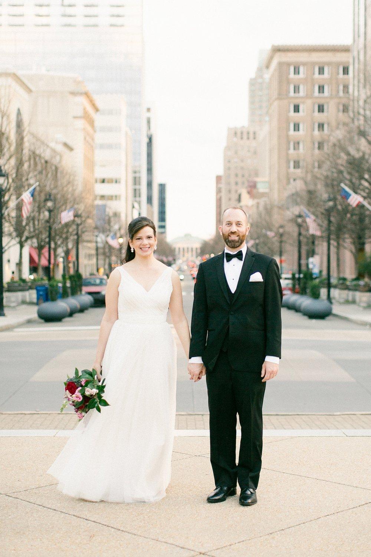 bride_groom_raleigh_nc