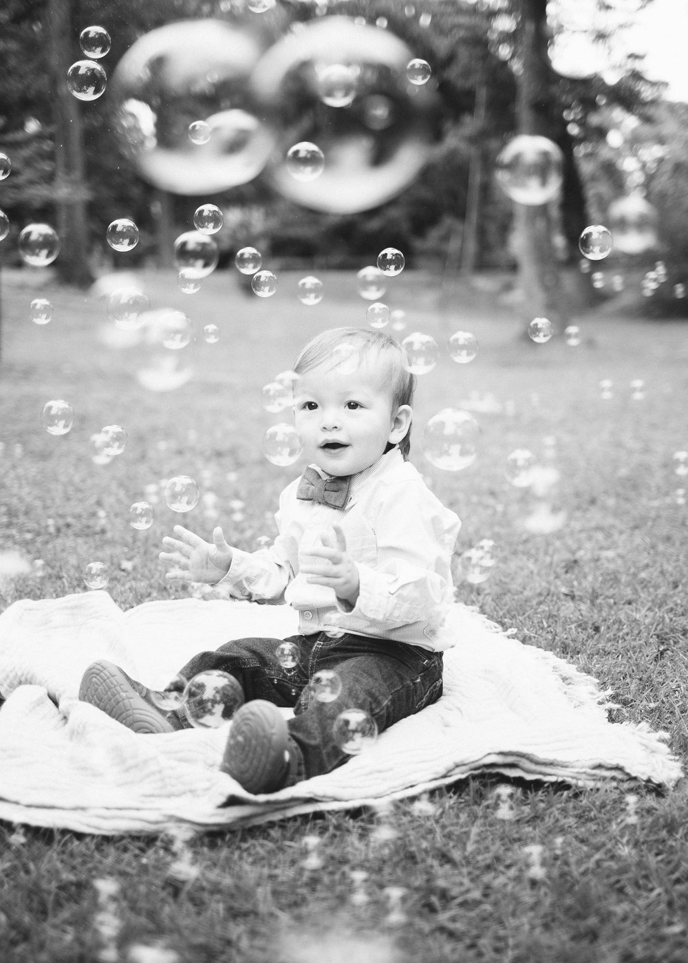 bubbles_duke_park_playground
