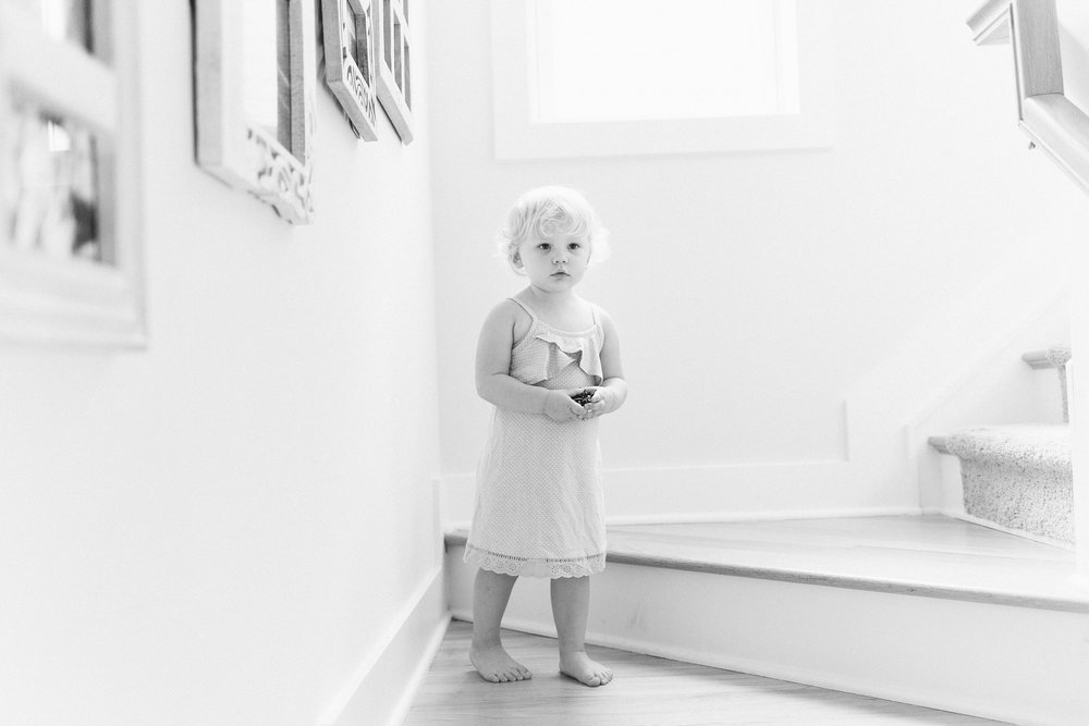 toddler_black_white_portrait