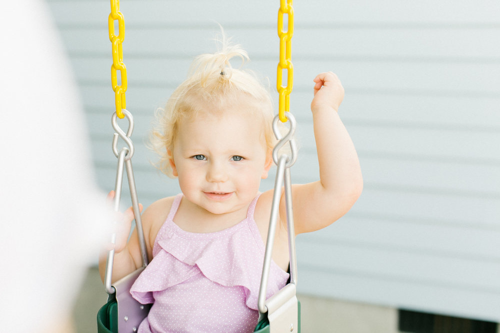 toddler_swing_home