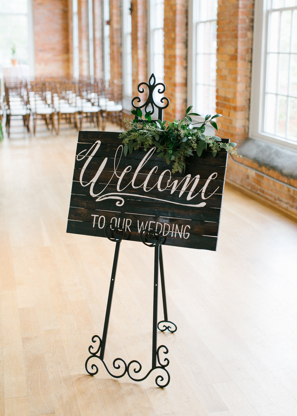 wedding_welcome_sign